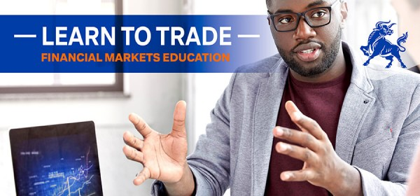 Financial Markets Education - Full payment
